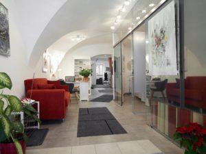 Massage_Fitness Albrechtstraße 27