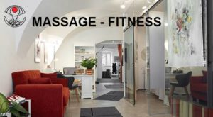 MASSAGE-FITNESS Brigitte Bodenstein